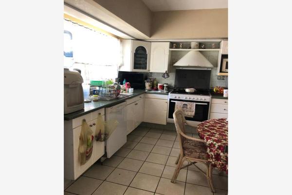Foto de casa en venta en  , real vista hermosa, colima, colima, 11448847 No. 22