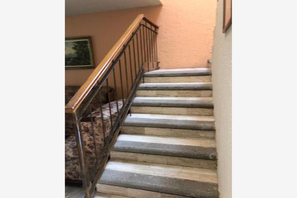 Foto de casa en venta en  , real vista hermosa, colima, colima, 11448847 No. 23