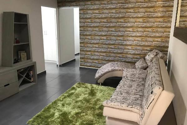 Foto de casa en venta en real vizcaya, avenida real del sol, modelo: montjûic , real del sol, tecámac, méxico, 9932439 No. 07