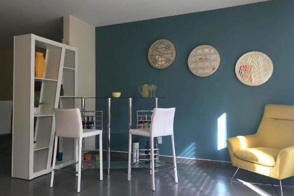 Foto de casa en venta en real vizcaya, avenida real del sol, modelo: montjûic , real del sol, tecámac, méxico, 9932439 No. 10