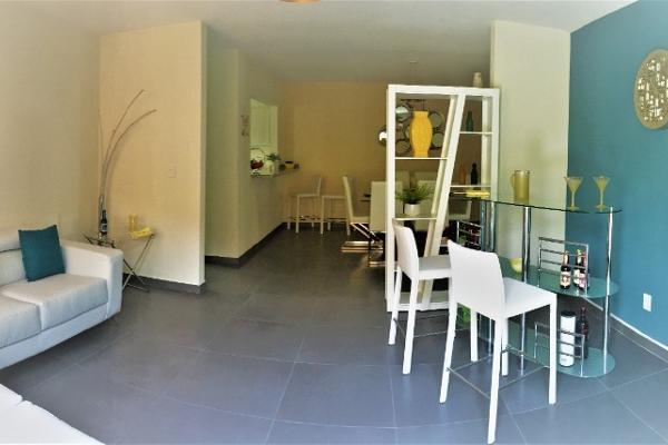 Foto de casa en venta en real vizcaya, avenida real del sol, modelo: montjûic , real del sol, tecámac, méxico, 9932439 No. 14