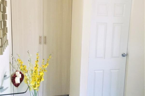 Foto de casa en venta en real vizcaya, avenida real del sol, modelo: montjûic , real del sol, tecámac, méxico, 9932439 No. 19
