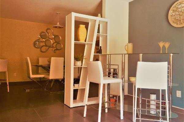 Foto de casa en venta en real vizcaya, avenida real del sol, modelo: montjûic , real del sol, tecámac, méxico, 9932439 No. 22