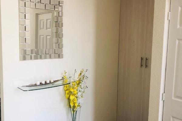 Foto de casa en venta en real vizcaya, avenida real del sol, modelo: montjûic , real del sol, tecámac, méxico, 9932439 No. 27