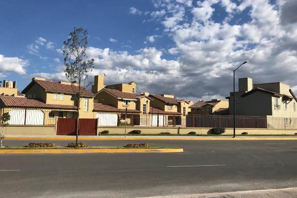 Foto de casa en venta en real vizcaya, avenida real del sol, modelo: montjûic , real del sol, tecámac, méxico, 9932439 No. 49