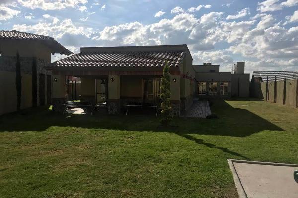 Foto de casa en venta en real vizcaya, avenida real del sol, modelo: montjûic , real del sol, tecámac, méxico, 9932439 No. 77