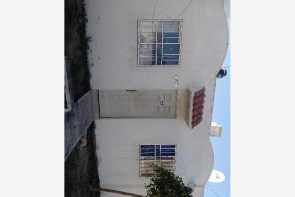 Foto de casa en venta en recodo 82, villa florida, mazatlán, sinaloa, 17517496 No. 03