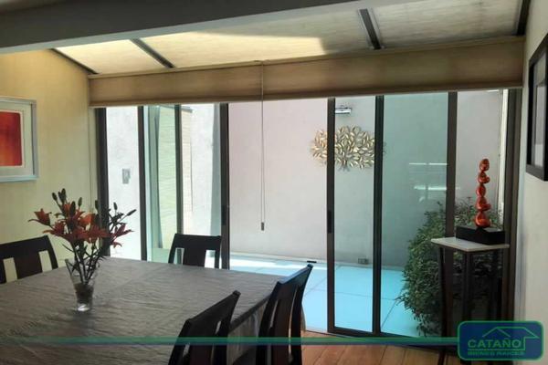 Foto de casa en venta en recreo , del valle centro, benito juárez, df / cdmx, 8301457 No. 02