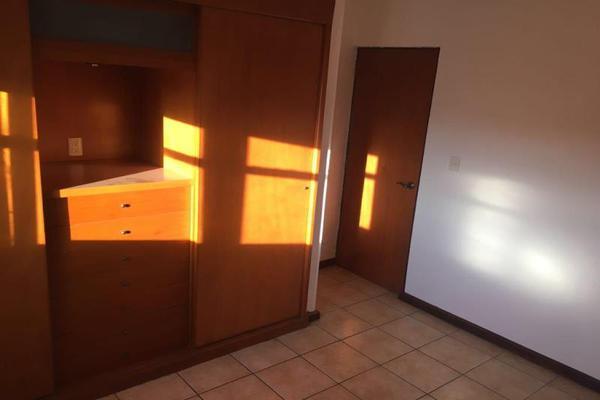 Foto de casa en renta en recta a cholula 1, cholula, san pedro cholula, puebla, 0 No. 05