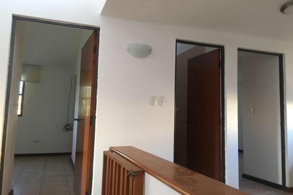 Foto de casa en renta en recta a cholula 1, cholula, san pedro cholula, puebla, 0 No. 06