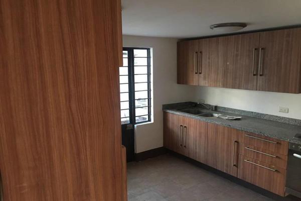 Foto de casa en renta en recta a cholula 1, cholula, san pedro cholula, puebla, 0 No. 10