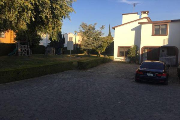Foto de casa en renta en recta a cholula 1, cholula, san pedro cholula, puebla, 0 No. 14