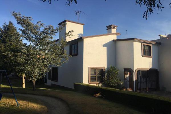 Foto de casa en renta en recta a cholula 1, cholula, san pedro cholula, puebla, 0 No. 16