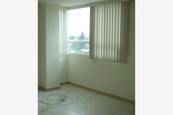 Foto de departamento en renta en recta a cholula 5345, reforma sur (la libertad), puebla, puebla, 3551676 No. 04