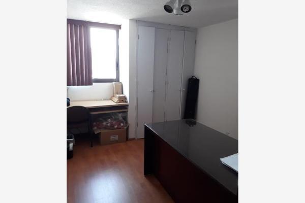 Foto de departamento en venta en redencion 150, santiago tepalcatlalpan, xochimilco, distrito federal, 5672782 No. 08
