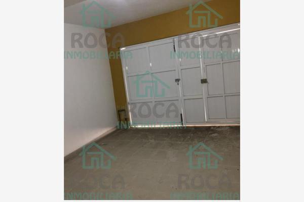 Foto de casa en venta en reforma 0, ricardo flores magón, río blanco, veracruz de ignacio de la llave, 17594069 No. 02