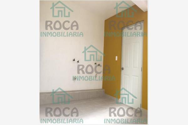 Foto de casa en venta en reforma 0, ricardo flores magón, río blanco, veracruz de ignacio de la llave, 17594069 No. 11