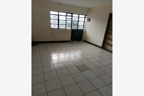 Foto de departamento en venta en reforma 00, reforma, guadalajara, jalisco, 6143023 No. 03
