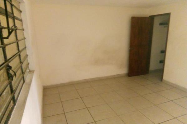 Foto de departamento en venta en reforma 00, reforma, guadalajara, jalisco, 6143023 No. 05
