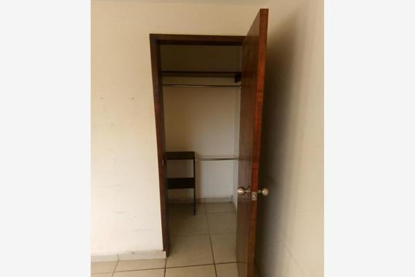 Foto de departamento en venta en reforma 00, reforma, guadalajara, jalisco, 6143023 No. 06