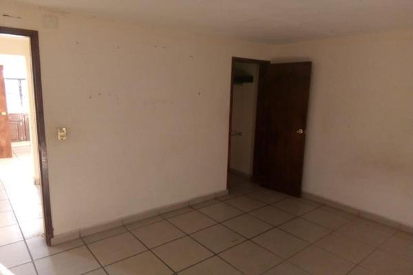 Foto de departamento en venta en reforma 00, reforma, guadalajara, jalisco, 6143023 No. 09