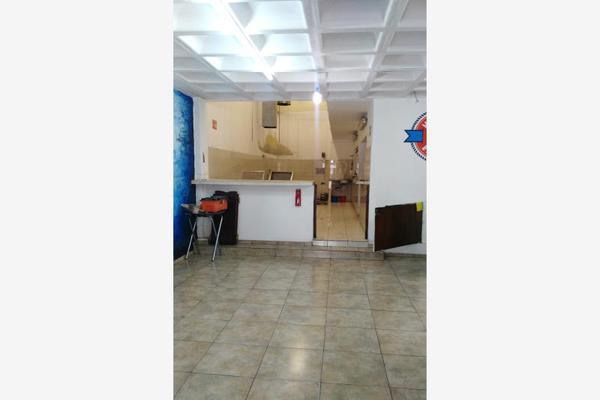 Foto de departamento en venta en reforma 00, reforma, guadalajara, jalisco, 6143023 No. 14