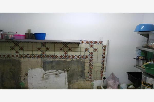 Foto de departamento en venta en reforma 00, reforma, guadalajara, jalisco, 6143023 No. 15