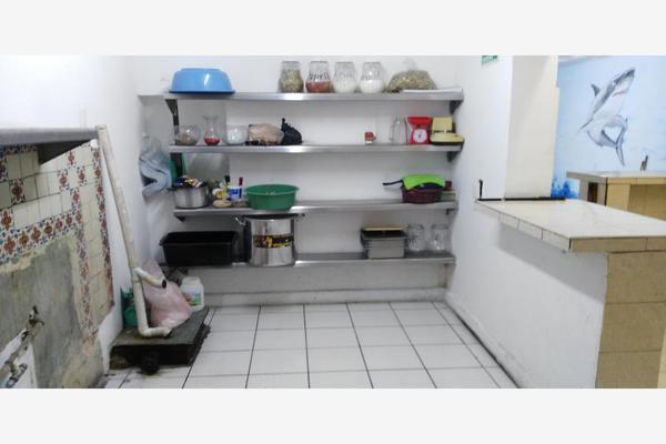 Foto de departamento en venta en reforma 00, reforma, guadalajara, jalisco, 6143023 No. 19