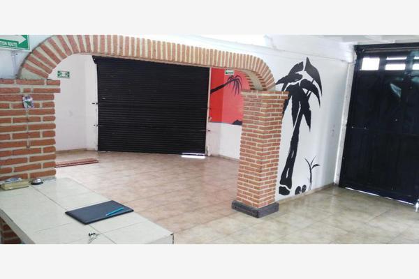 Foto de departamento en venta en reforma 00, reforma, guadalajara, jalisco, 6143023 No. 20
