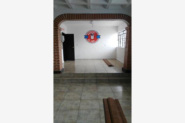 Foto de departamento en venta en reforma 00, reforma, guadalajara, jalisco, 6143023 No. 21