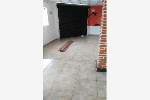 Foto de departamento en venta en reforma 00, reforma, guadalajara, jalisco, 6143023 No. 25