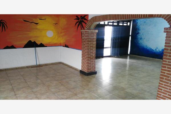 Foto de departamento en venta en reforma 00, reforma, guadalajara, jalisco, 6143023 No. 26