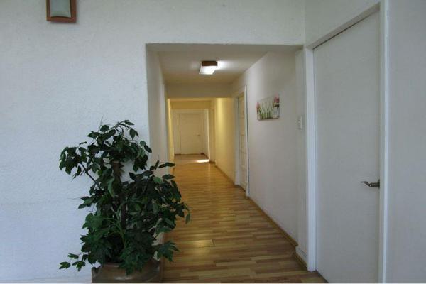 Foto de oficina en renta en reforma 1, reforma, cuernavaca, morelos, 5374508 No. 03