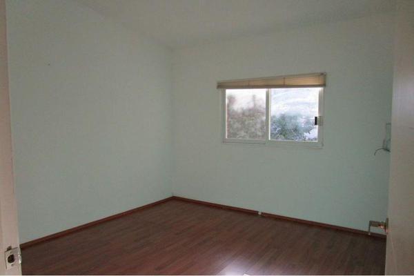 Foto de oficina en renta en reforma 1, reforma, cuernavaca, morelos, 5374508 No. 06