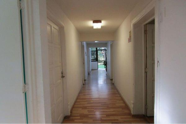Foto de oficina en renta en reforma 1, reforma, cuernavaca, morelos, 5374508 No. 07