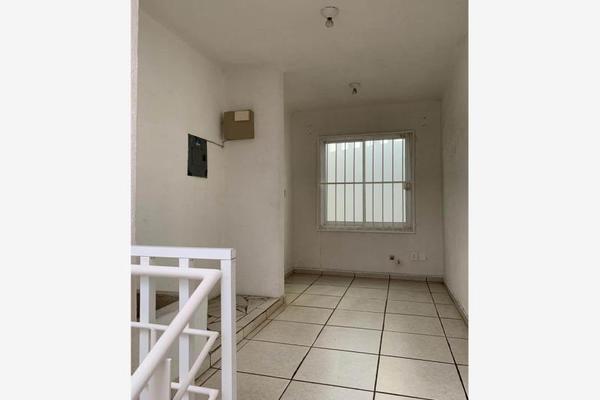 Foto de casa en renta en reforma 1, virginia, boca del río, veracruz de ignacio de la llave, 19116447 No. 12