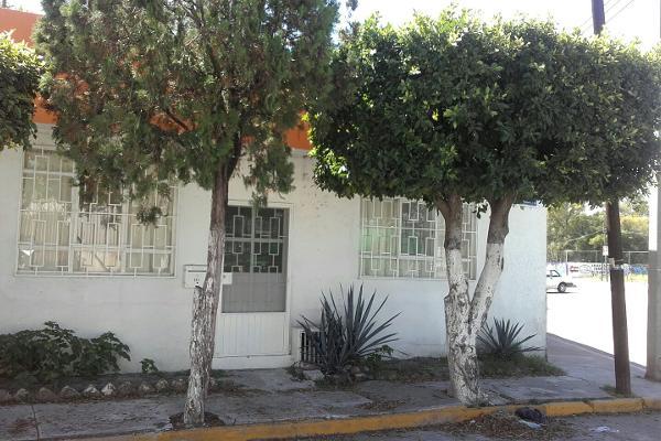 Casa en villas de san roque en renta id 1498933 for Villas 400 salamanca