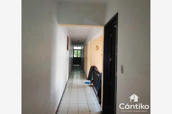 Foto de casa en venta en reforma 125, colima centro, colima, colima, 0 No. 05