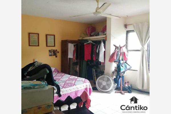 Foto de casa en venta en reforma 125, colima centro, colima, colima, 0 No. 06