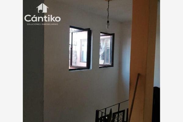 Foto de casa en venta en reforma 125, colima centro, colima, colima, 0 No. 08