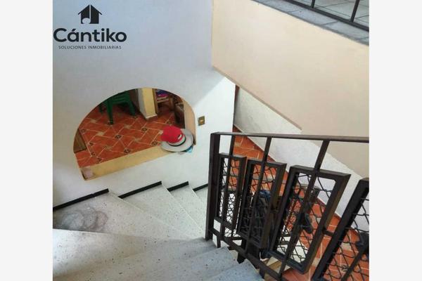 Foto de casa en venta en reforma 125, colima centro, colima, colima, 0 No. 10