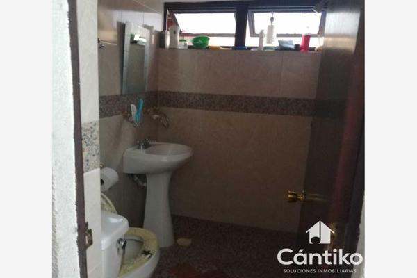 Foto de casa en venta en reforma 125, colima centro, colima, colima, 0 No. 12
