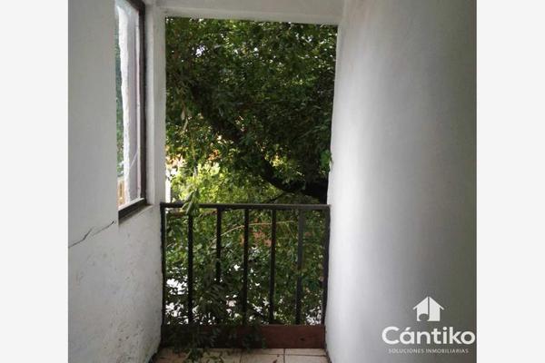 Foto de casa en venta en reforma 125, colima centro, colima, colima, 0 No. 13
