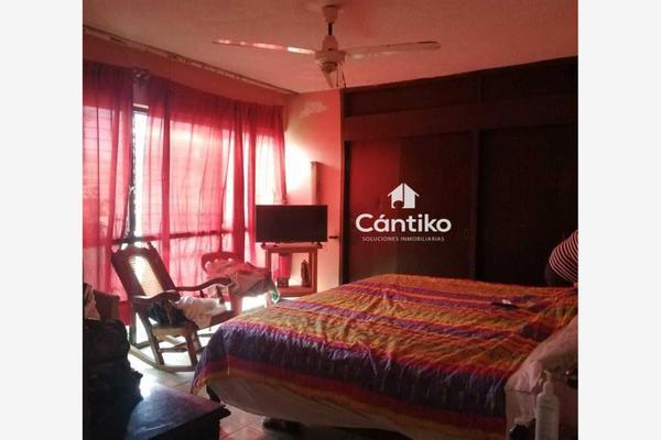 Foto de casa en venta en reforma 125, colima centro, colima, colima, 0 No. 14