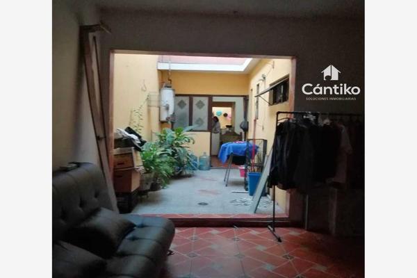 Foto de casa en venta en reforma 125, colima centro, colima, colima, 0 No. 18