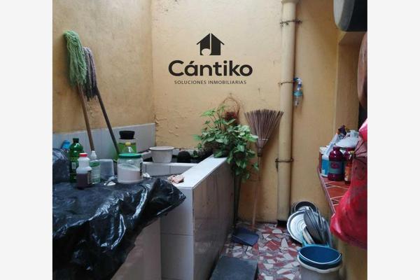 Foto de casa en venta en reforma 125, colima centro, colima, colima, 0 No. 19
