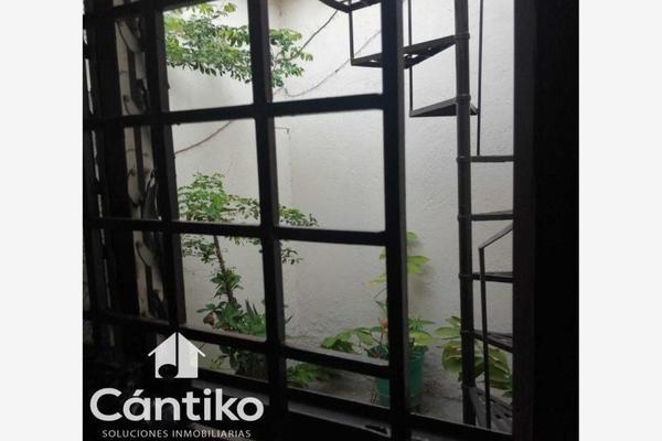 Foto de casa en venta en reforma 125, colima centro, colima, colima, 0 No. 20