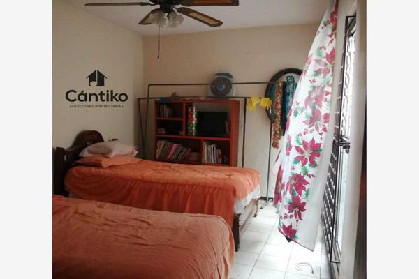 Foto de casa en venta en reforma 125, colima centro, colima, colima, 0 No. 21
