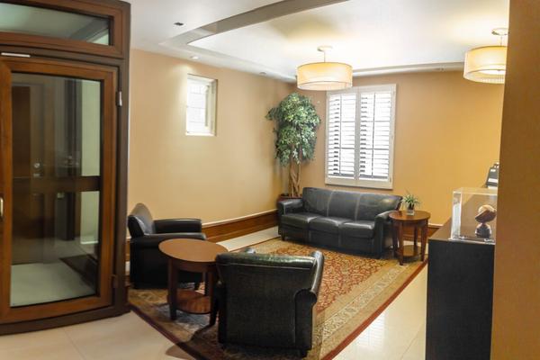 Foto de oficina en renta en reforma 1401 , nueva, mexicali, baja california, 20037765 No. 11