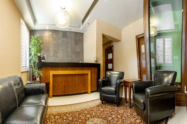 Foto de oficina en renta en reforma 1401 , nueva, mexicali, baja california, 20037765 No. 12